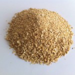 43-Protein-Soybean-Meal-for-Animal-Feed