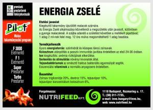 H_Sertes_Energia-zsele hirdetés