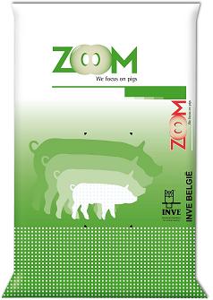 Zoom Natur logo