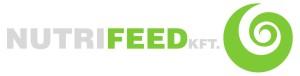 nutrifeed-logo-jo