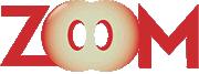 zoom_logo_felirat_nelkul