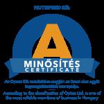 a_min_logo_nutrifeed